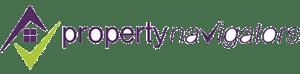 Property Navigators